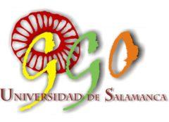 cropped-logo-weboceano2.jpg