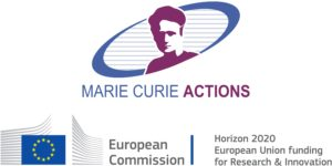 marie_cuerie_actions